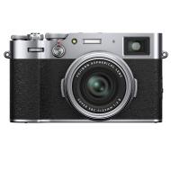 Fujifilm FinePix X100V