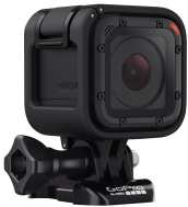 GoPro Hero4 Session (2014)