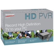 Hauppauge 1212 HD-PVR