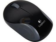 Logitech 910-003251