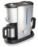 Morphy Richards 47060