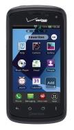 Pantech Marauder / Pantech Star Q / Pantech Star Q 4G LTE