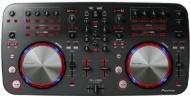 Pioneer DDJ-ERGO