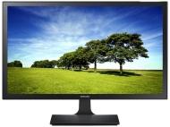"""Samsung LS22E310HS 21.5"""" Full HD TN"""