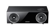 Samsung DA-E670