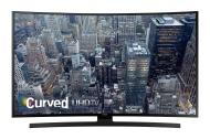 Samsung UN65JU6700 Series