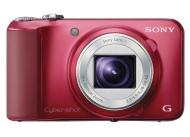 Sony Cyber-shot DSC-H90