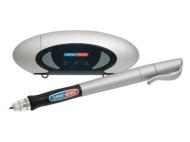 Dane-Elec Zpen - Digital pen - wireless - USB wireless receiver