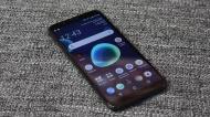 HTC Desire 12+ / HTC Desire 12 Plus