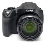 Kodak AZ522