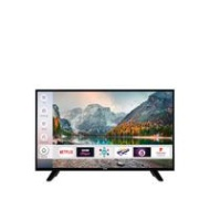 Luxor Luxor 40 inch, Full HD, Freeview Play, Smart TV