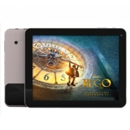 "MOMO11 SPEED / MOMO11 BIRD II - Dual Core / Quad Core GPU - 9.7"" IPS Capacitive 1024 x 768 Android Tablet PC V4.0.4 - WiFi - BLUETOOTH"