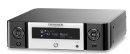 Marantz M-CR510 Melody Stream