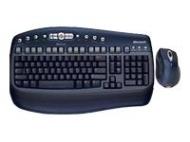 Microsoft Wireless Optical Desktop Elite Bluetooth