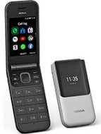 Nokia 2720 Flip (2019)