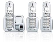 Philips CD5653S