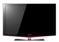 Samsung B5xx Plasma (2009) Series