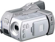 Samsung VP-D5000i