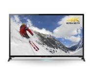 Sony KDL-46HX750