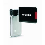 Toshiba Camileo S20 pocket camcorder
