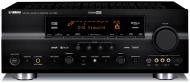 Yamaha Electronics RX-V663 AV Receiver