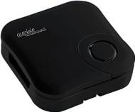 "auvisio Mini-Lautsprecher ""VI-88"" mit Vibrations-Resonanz-Technologie"