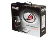 Asus G2P
