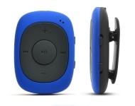 AGPtEK G02 Mini MP3 Player