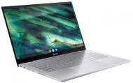 Asus Chromebook Flip C436 (14-Inch, 2020)