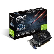 Asus Geforce GT740