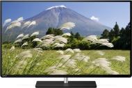 Toshiba 39L4333DG TV Direct LED, Full HD, AMR100, USB, PVR Recording, Wi-Fi, WiDi, Cloud Tv, Nero
