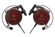 Audio Technica ATH-EW9