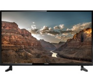 "BLAUPUNKT 40/148O 40"" LED TV"