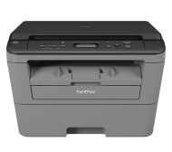 BROTHER DCPL2500D All-in-One Monochome Laser Printer