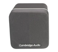 Cambridge Audio Minx Min 10 BLACK