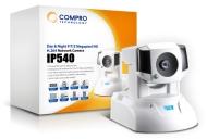 Compro IP 540