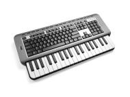 Creative Prodikeys PC-MIDI