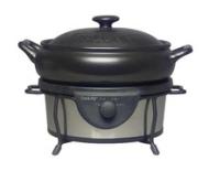 Crock Pot SC7500