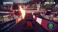 DiRT: Showdown- Xbox 360