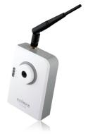 Edimax IC-1510 FAST Ethernet IP Camera