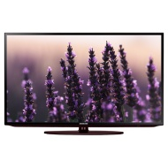 "LED H5201 Series Smart TV - 40"" Class (40.0"" Diag.)"