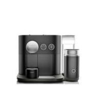Krups Nespresso XN601840