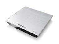 Panasonic DMP-MST60