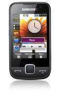 Samsung S5600 Preston / Samsung Halley / Samsung S5603 / Samsung Star 3G / Samsung S5600L