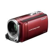 Sony DCR-SX34