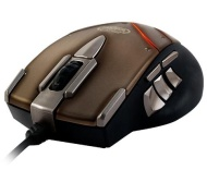 Steelseries Cataclysm