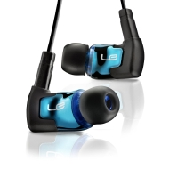 Ultimate Ears Triple.fi 10