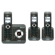 VTech DS6421-3