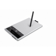 WACOM Bamboo Pen Capture & Touch / CTH-470