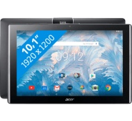 Acer Iconia One 10 (B3-A40)